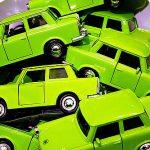 新古車(未使用車)を買う時の注意点とは?理想的な新古車の探し方について