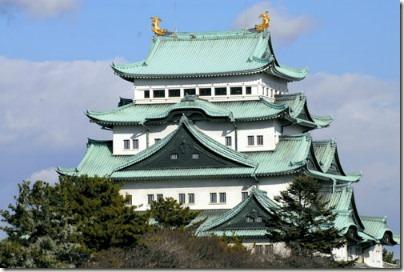 運転が荒い県のワースト1位は愛知県!名古屋走りの実態とは?
