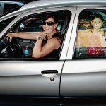 都会で車はいらない?若者のクルマ離れが進んでいる理由とは何か?