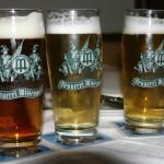 飲酒運転(酒酔い・酒気帯び)の罰金・罰則について