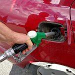 メーカーの燃費測定ってどうやってるの?新基準のWLTPモードとは?