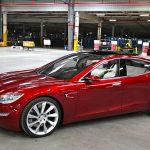 電気自動車は買いなのか?電気自動車のメリットや維持費について